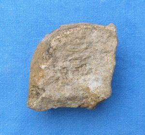 quartzite sarsen